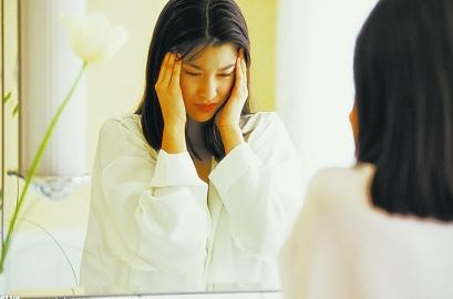 癫痫病大发作症状有哪些方面